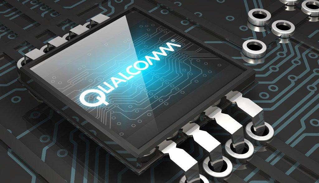 安卓最强芯片降临 高通骁龙845