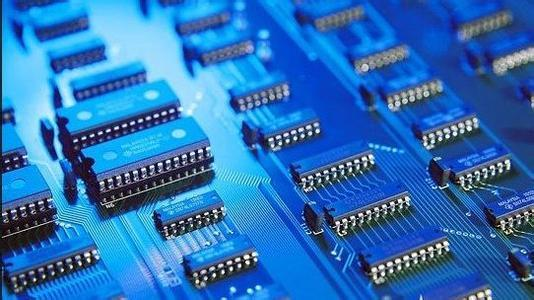 三星前三季度芯片收入超因特尔 居全球第一