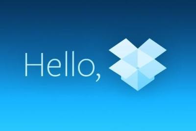 Dropbox公布IPO发行价区间 最多融资6.48亿美元