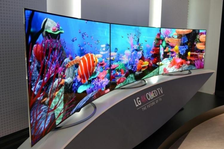 中美摩擦加剧 三星与LG考虑关闭在华LCD工厂