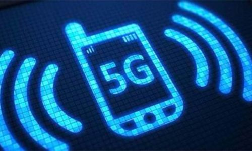 工信部:预计2019年正式生产5G手机