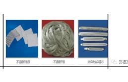 金属纤维隐性冠军惠同新材的估值合理吗?