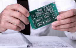 中芯国际扭亏为盈,芯片代工下一步怎么走?