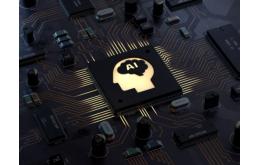 AI语音芯片市场尚未激活,思必驰如何突围