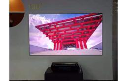 75寸以上液晶电视市场将受冲击!