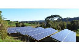 東芝著手在日本開發更多光伏與氫能項目