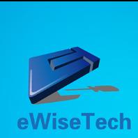 eWisetech