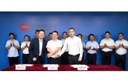 LG化学确认将电池业务分拆为独立公司等储能盘点