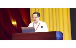 彭蘇萍院士:未來十年將迎來氫能重要機遇期