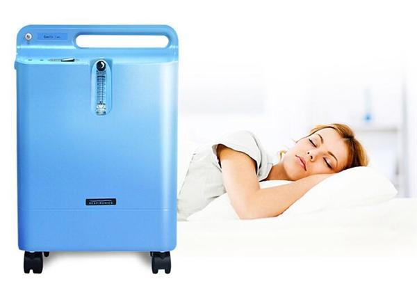 制氧机家用哪种好?制氧机排行榜十强公布