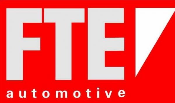 法雷奥搞大动作!收购FTE集团