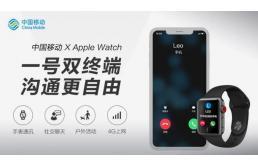 国行iPhone 12 mini正式开售,和美版有何不同?