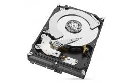 换成固态硬盘真的能保护环境吗?