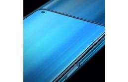 OPPO K7x:千元价位续航最持久的手机!