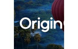 Vivo耗时一年打造的OriginOS,到底好不好用?