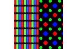 iPhone12绿屏,都是OLED屏幕惹的祸?