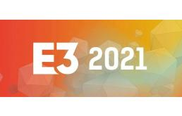 E3大展:游戏唱主角,VR做辅助