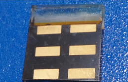 印度:研发硅藻土电池新型分子前体