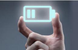 欧盟:预计到2025年将实现锂电池的自给自足