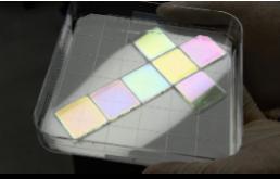 美国科学家加深氧化还原流电池研究使其更加商业