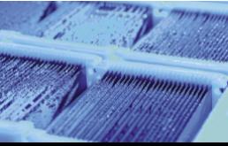 为拓展公用事业光伏道路 德国开发中压电网用碳化硅逆变器