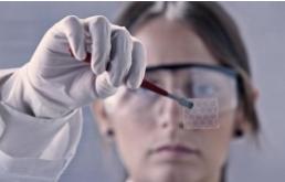 意大利大学研究小组研发一种过氧化硅太阳能模块