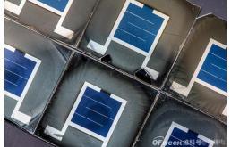 昆士兰研发具有超快充电速度的石墨烯铝离子电池