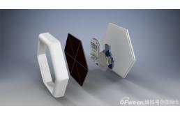 英国科学家促进锂空气电池的发展