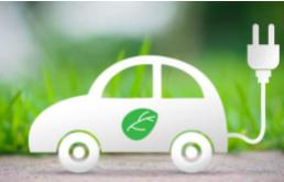 新型锂电池20分钟内可为电动汽车充满电