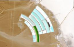 赣锋锂业再放大招,计划在阿根廷建立一个锂离子电池工厂