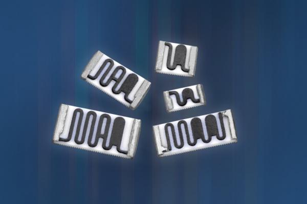Vishay推出新系列1.5 W高压厚膜片式电阻,提高设计灵活性