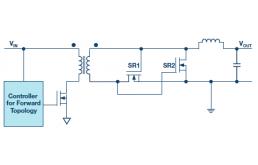 如何提高隔离式电源的效率?
