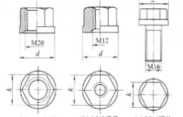 工装夹具设计过程中,有哪些细节容易被忽视?