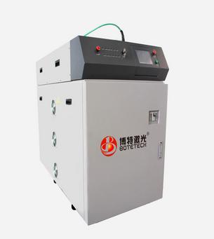 仪器仪表:'3c数码电子类激光焊接:光纤传输激光焊接机'