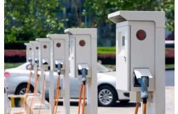 国务院通过最新规划,新能源汽车新风口定了!