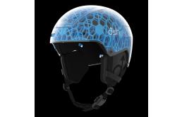 8款3D打印头盔开始走向应用
