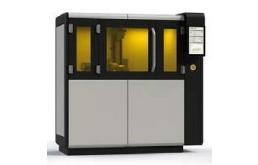 奥地利陶瓷3D打印公司Lithoz发布新款多材料3D打印机