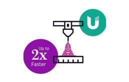 3D打印软件开发商Ulendo宣布获25万美元政府资助