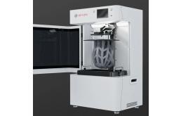 Satori推出高精度工业级MSLA 3D打印机:VL2800