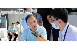 8激光设备是激光器竞赛,还是市场所需?