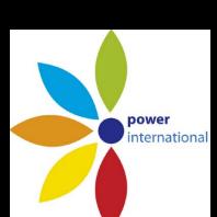 全球电力干货集