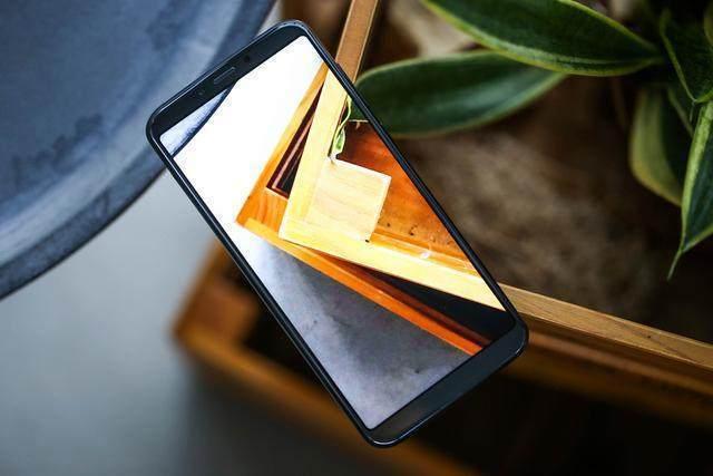 """被誉为""""价格屠夫""""的360手机N6 Pro到底怎么样?"""