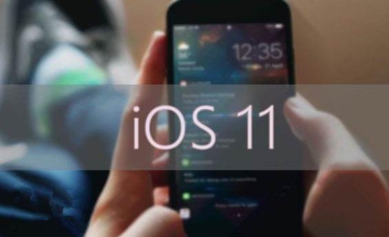已无力吐槽!iOS 11确实问题很多,尤其是这个不能忍