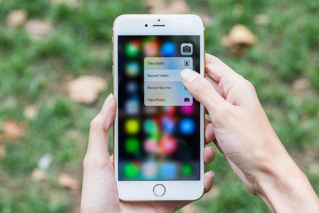 正式确认!iOS 11.3正式版明天就来了