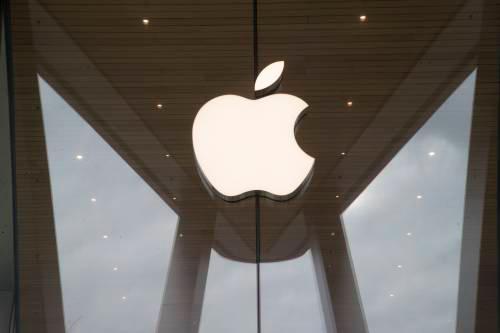 明年新iPhone要真全面屏了:果粉们即将沸腾起来!