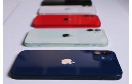 "iPhone 12却再陷""信号门"",令人颇为恼火!"