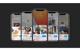 iOS 14.3 Beta 1发布,正式版何时才能来?
