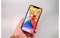 iOS 14.2.1正式发布:iPhone 12用户必升!