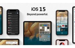 iOS 15提前曝光:这些旧iPhone该扔了!