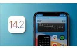 iOS 14.2充电慢耗电快,建议暂不要更新